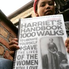 blackhistory-bootcamp-harriets-handbook